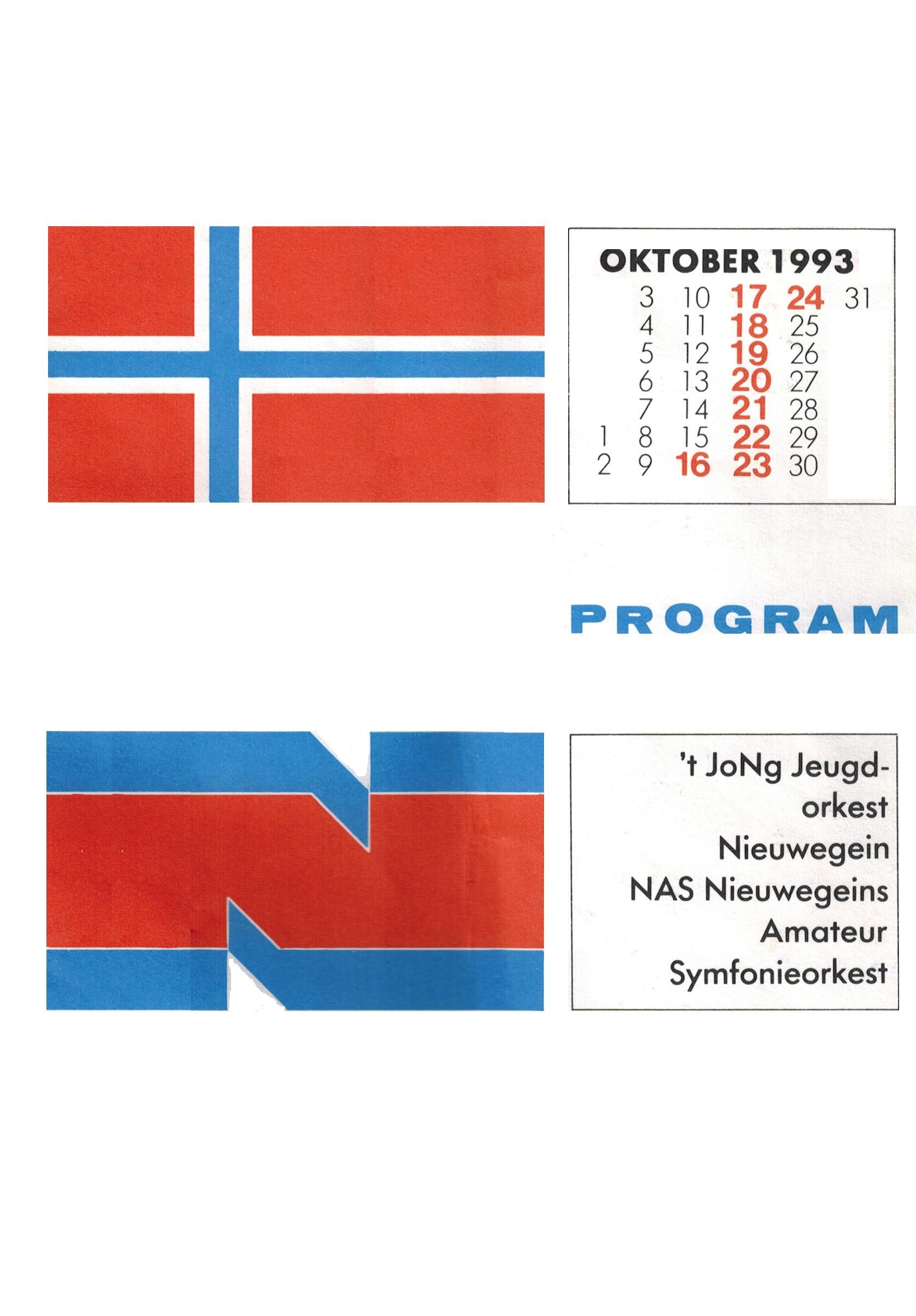 19931016_Noorwegen