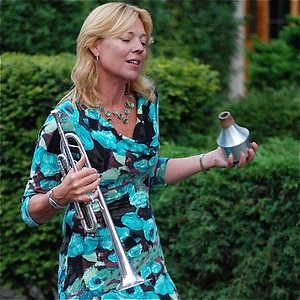 Anita-van-Soest