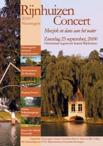 Rijnhuizen_2010